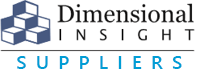Dimensional Insight Suppliers